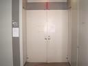 Wセミナー池袋校のドア